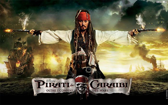 i-pirati-dei-caraibi