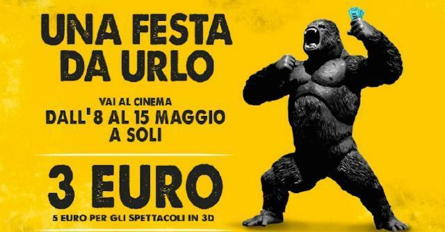 Festa-del-Cinema-640