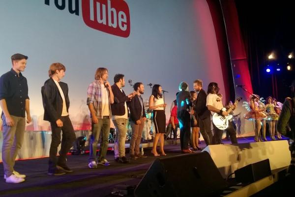 Youtube-google-preferred-600x400