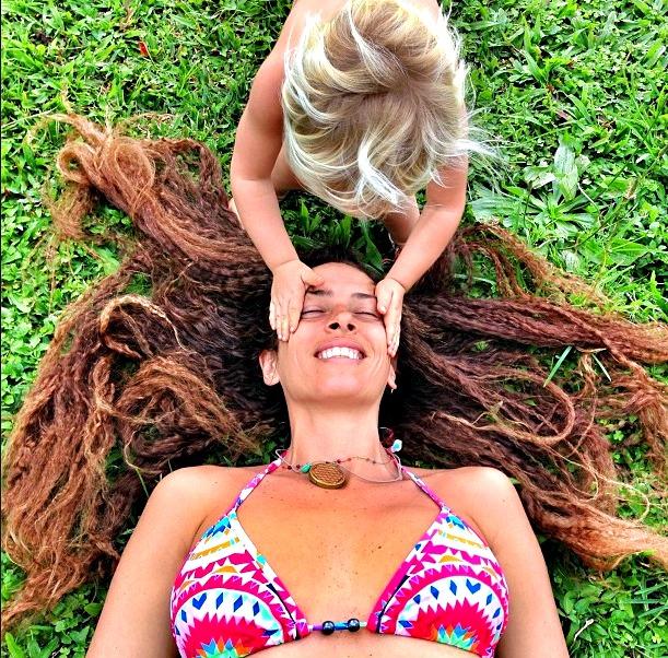 hawaii-yoga