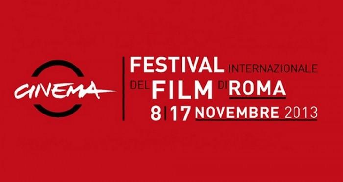 festival-internazionale-del-film-di-roma-8-17-novembre-2013