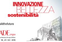 Innovazione e Bellezza