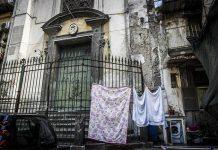 Napoli, tesori negati. Troppe chiese restano chiuse al pubblico ed ai turisti
