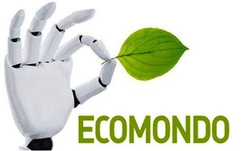 Ecomondo rimini 2013