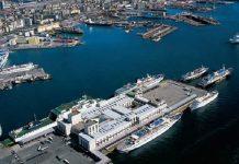 Il futuro del Porto di Napoli tra crisi e inchieste