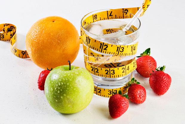 dieta-fa-bene-salute-no-felici
