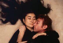Lettera di John Lennon: ci hanno fatto credere