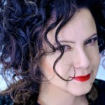Antonella Ruggiero il suo album Cattedrali