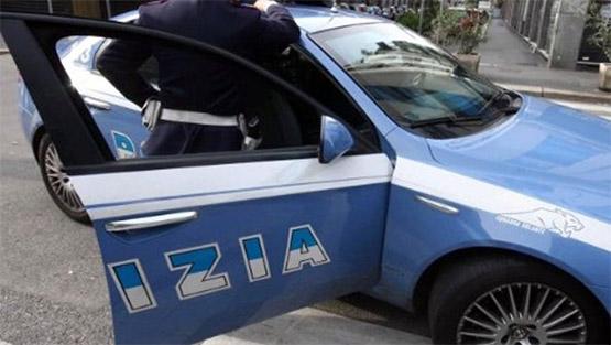 Brindisi, arrestato rapinatore e stupratore 50enne