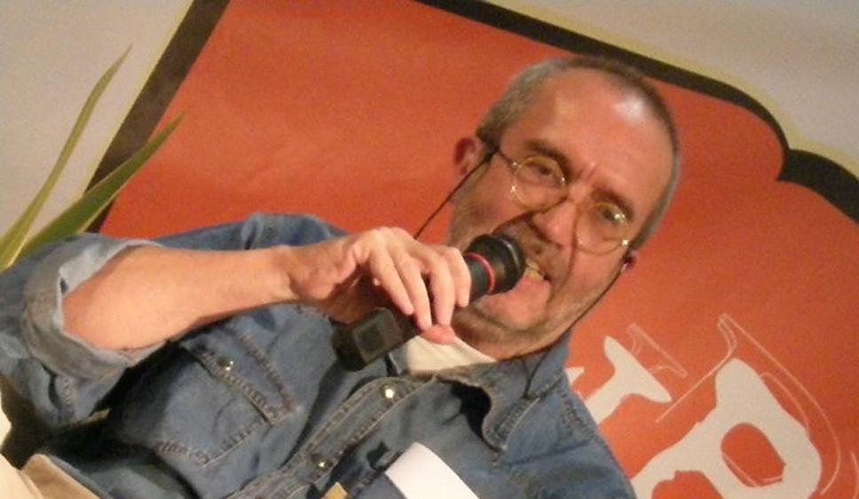Lega Nord, morto Gilberto Oneto