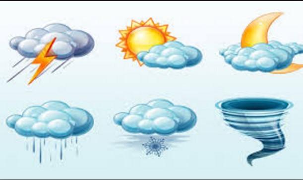 Previsioni meteo oggi: il tempo dell'11 dicembre 2015