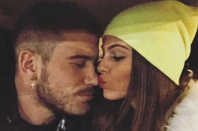 Uomini e Donne: Silvia Raffaele parla del suo nuovo fidanzato