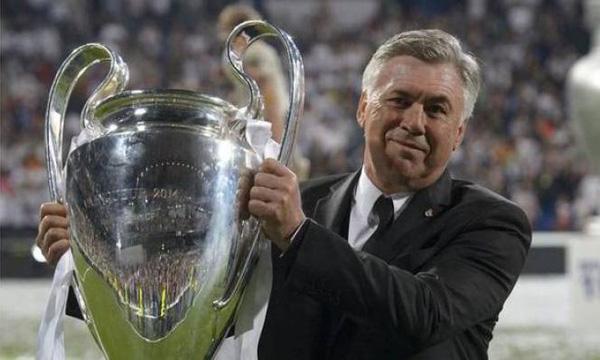 Calciomercato, Ancelotti al Bayern e Guardiola al City