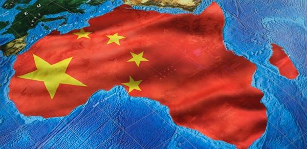 Cinafrica: i rapporti sino-africani preoccupano gli Stati Uniti