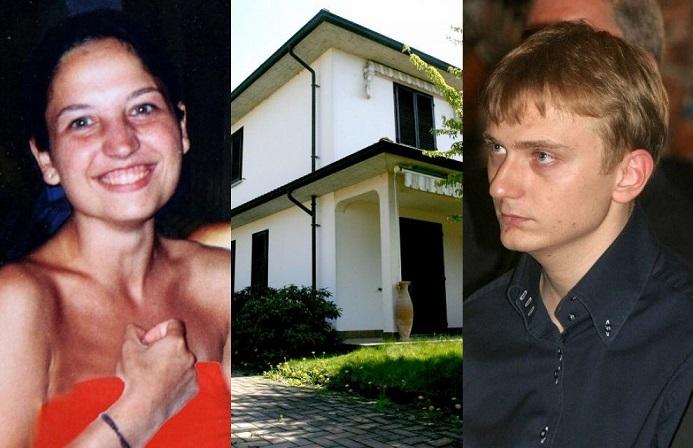 Delitto Garlasco: in Cassazione Alberto Stasi rischia il carcere