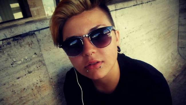 Ilaria Boemi, arrestate tre ragazze per la morte della 16enne