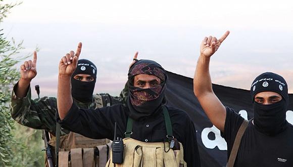 Isis, una fatwa autorizza il traffico di organi
