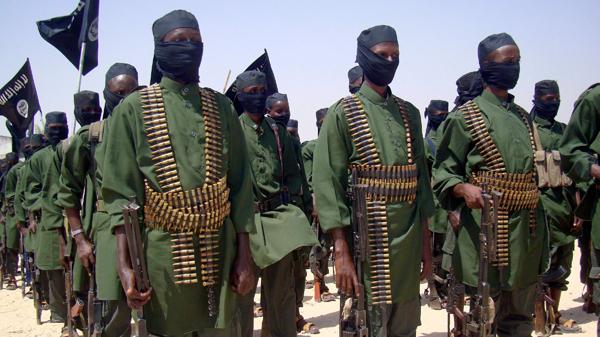 """Kenya, musulmani difendono cristiani: """"Uccideteci tutti"""""""