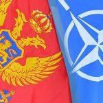 La-Nato-invita-il-Montenegro-e-la-Russia-si-infuria