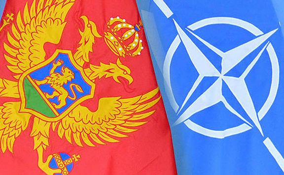 La Nato invita il Montenegro e la Russia si infuria