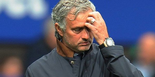 Mourinho esonerato dal Chelsea, spunta il nome di Ranieri