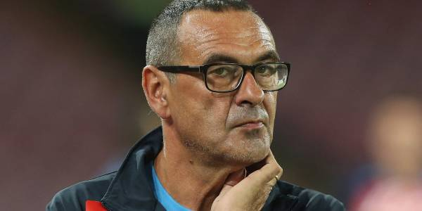 Moviola Serie A: le sviste arbitrali della 15ª giornata