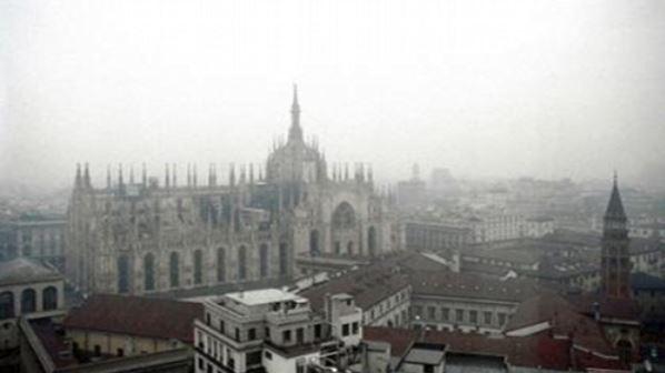 Smog Italia allarme a Milano, la politica scende in campo