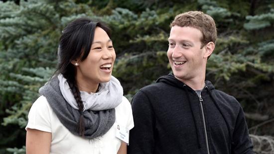 Zuckerberg fa beneficenza: come funziona la sua donazione?