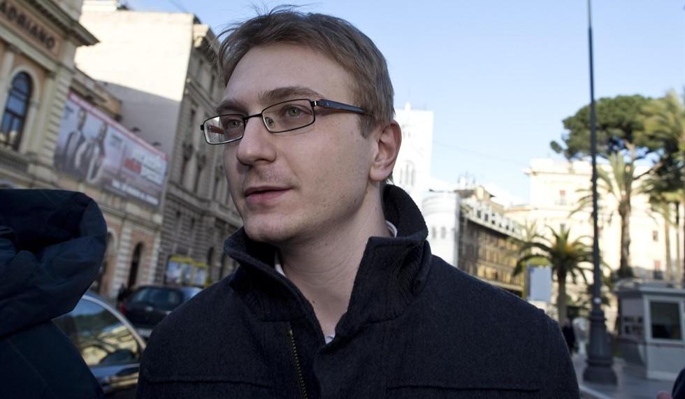 Delitto Garlasco, Alberto Stasi condannato a 16 anni di reclusione