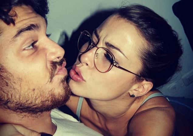 Uomini e Donne: Andrea e Valentina festeggiano 10 mesi insieme