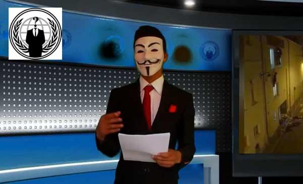 anonymous-contro-isis