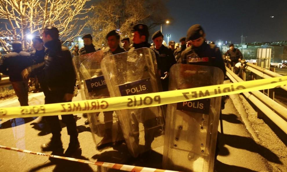 bomba-istanbul-terrorismo-turchia