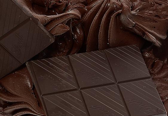 Cioccolato fondente previene il tumore al pancreas