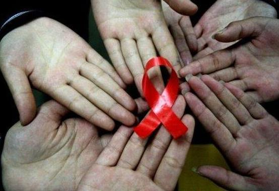 contagio-aids-roma-donne