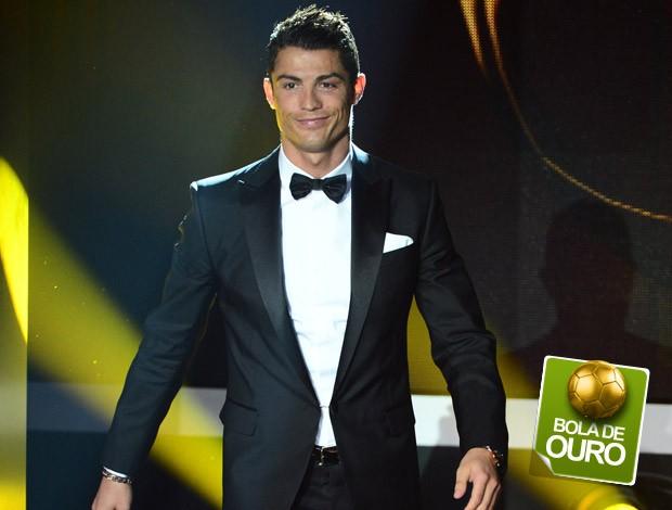Cristiano Ronaldo catena alberghi di lusso
