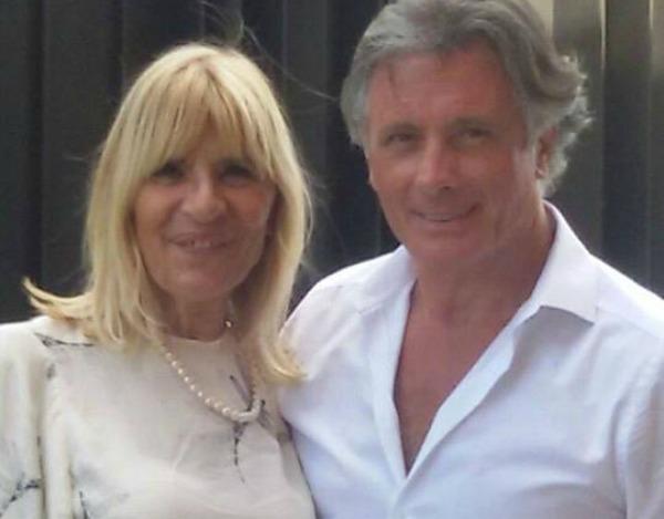 Uomini e Donne Over: Gemma invia un messaggio a Giorgio?