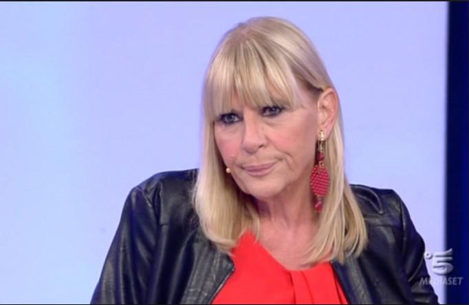 Anticipazioni Uomini e Donne Over: Gemma rompe con Paolo?