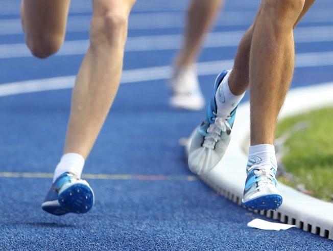 26 atleti azzurri squalificati per doping