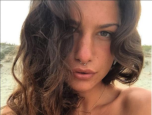 Uomini e Donne: Ludovica Valli spodesta Belen