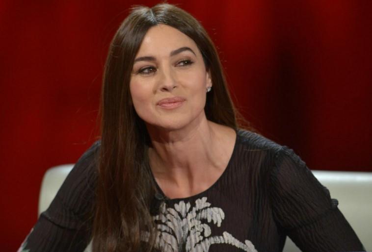 Sanremo 2016: Sabrina Ferilli e Monica Bellucci come vallette?