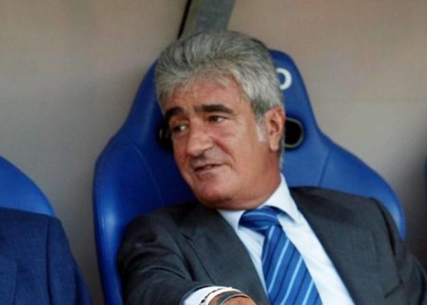 Natalino Curzola Moratti è morto: lutto in casa Inter