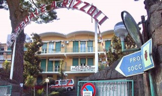 Morta diagnosi sbagliata, ospedale Rizzoli Ischia