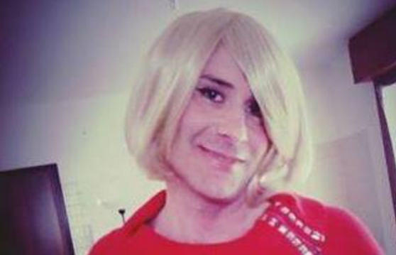 prof-trans-cloe-bianco