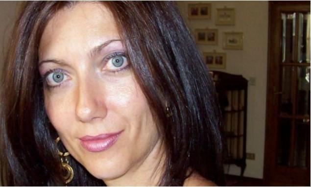 Pomeriggio Cinque: aggiornamenti sul caso di Roberta Ragusa