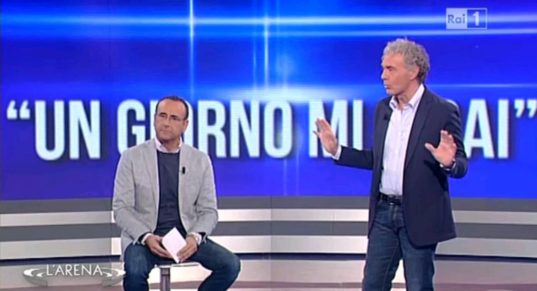 Sanremo 2016 cantanti: i nomi dei Big