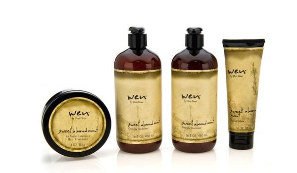 Shampoo provoca calvizie, caduta dei capelli