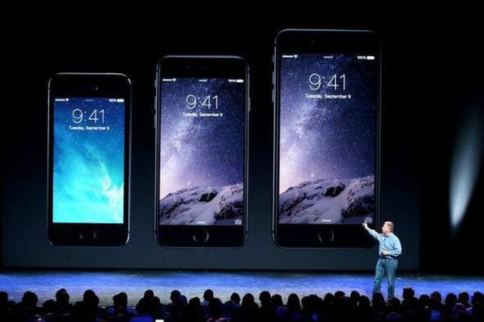 spot-iphone-sempre-stessa-ora
