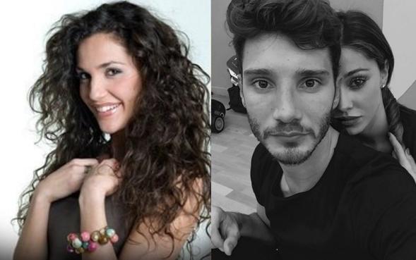 Stefano De Martino ha lasciato Belen per Elena D'Amario?