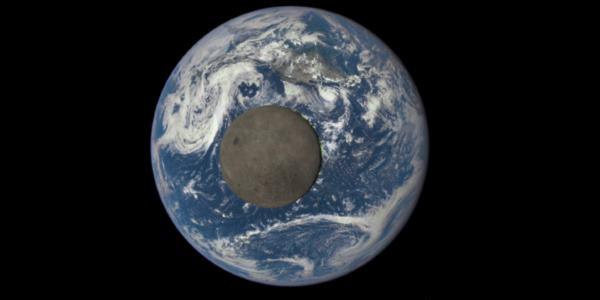 terra_luna_latooscuro