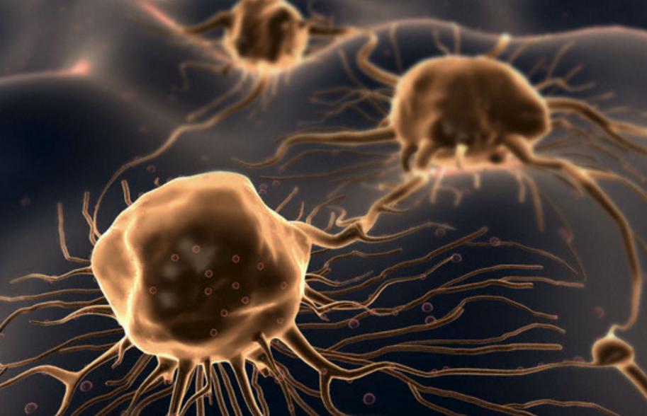 tumori cura biochip